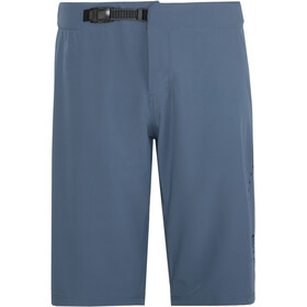 Fox Flexair Lite Pantaloncini Uomo, blu